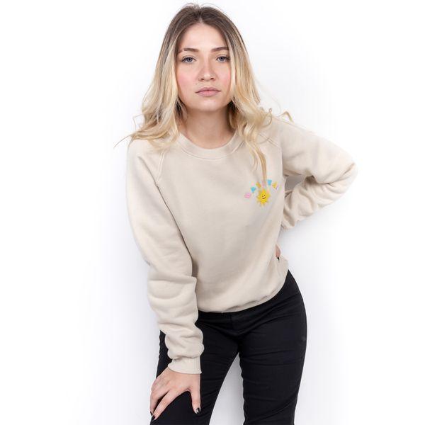 Blusa-Moletom-Bali-Hai-Cropped-Sol-1