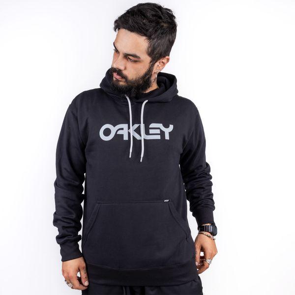 Blusa-Moletom-Oakley-Mark-II-Pullover-0890420015131_1
