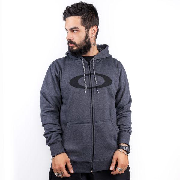 Blusa-Moletom-Oakley-Elipse-FZ-Pullover-1