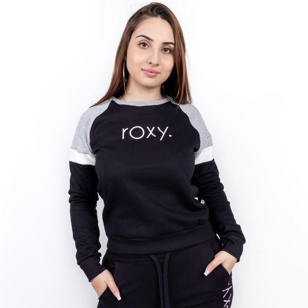 Blusa-Moletom-Roxy-Care-Surf_Spirit-Y423A000902.00_1