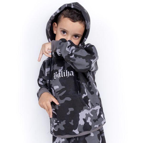 Blusa-Moletom-Bali-Hai-Infantil-99806_1
