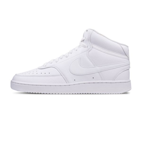 Tenis-Nike-Court-Vision-Mid-1