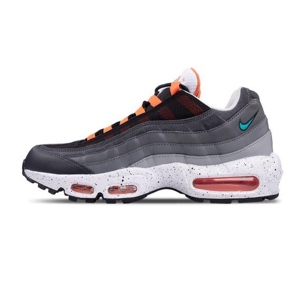 Tenis-Nike-Air-Max-95-CZ0191-001_1