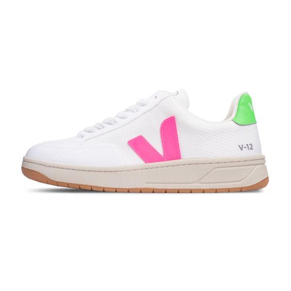 Tenis-Vert-V-12-B-Mesh-XD012498A_1