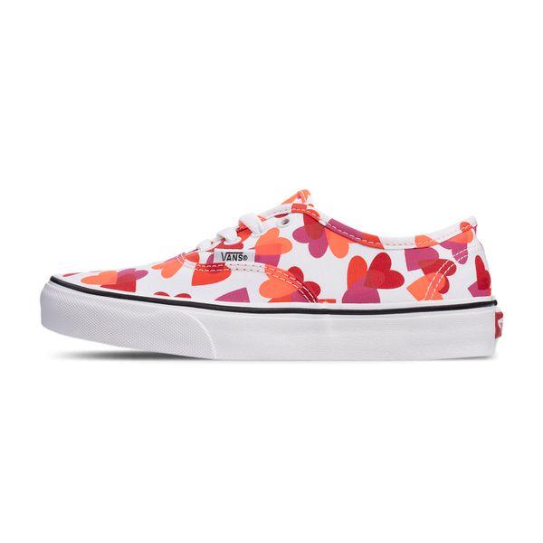 Bali-Hai-Vans-Authentic-Valentines-VN0A348A40QCASA_1