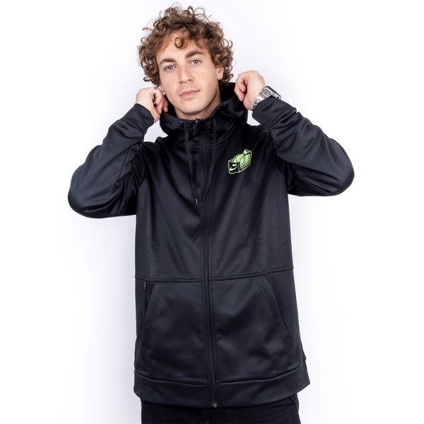 Jaqueta-Nike-Therma-Hd-CZ421-010_1