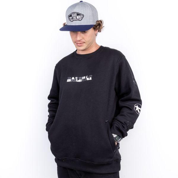 Blusa-Moletom-Bali-Hai-Logo-Checkboard-0890420140758_1