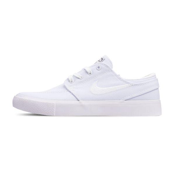 Tenis-Nike-Sb-Zoom-Janoski-AR7718-100_1