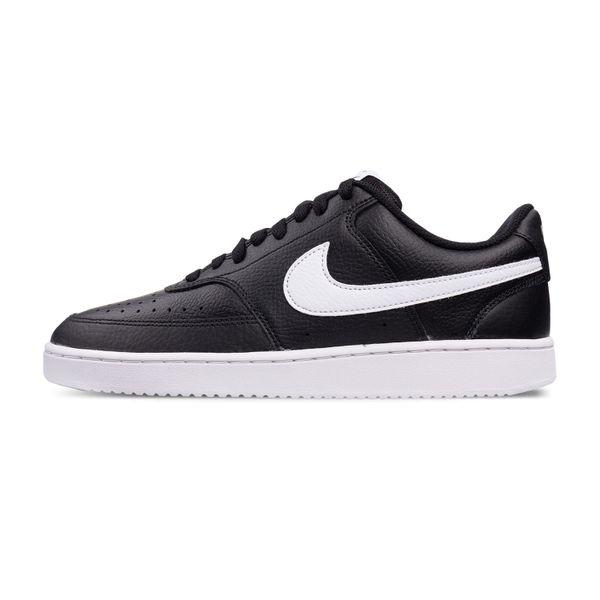 Tenis-Nike-Court-Vision-Low-CD5463-001_1