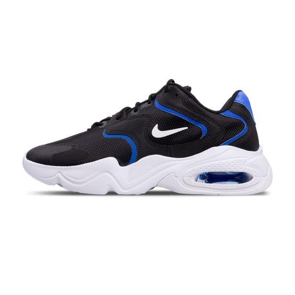 Tenis-Nike-Air-Max-Advantage-4-CK2943-006_1