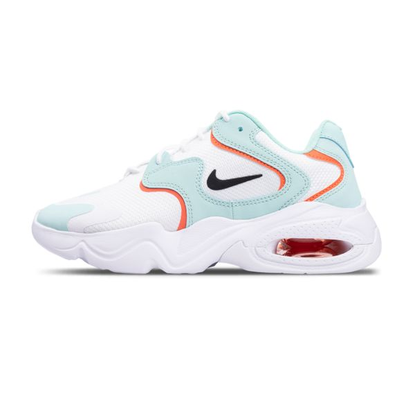 Tenis-Nike-Air-Max-Advantage-4-CK2947-105_1