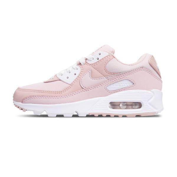 Tenis-Nike-Nike-Air-Max-90-DJ3862-600_1