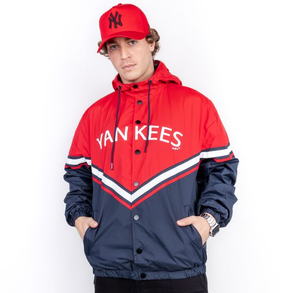Jaqueta-New-Era-Yankees-MBI21JAQ027C119_1
