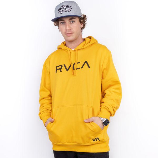 Moletom-Rvca-Fech-Big-R422A001831.00_1