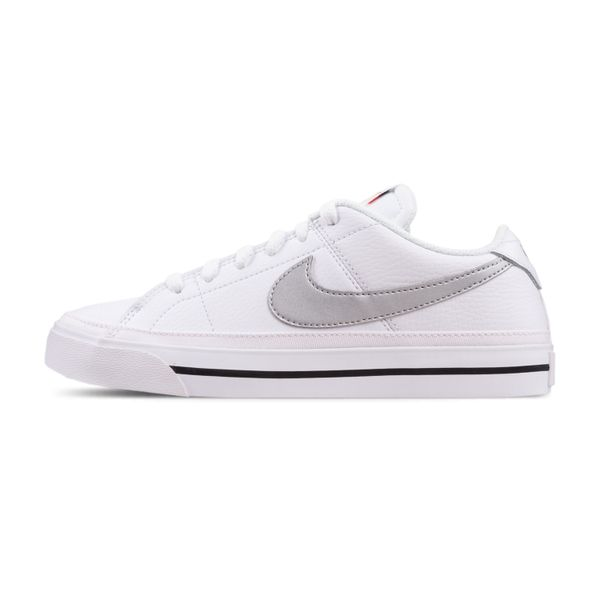 Tenis-Nike-Court-Legacy-CU4149-103_1