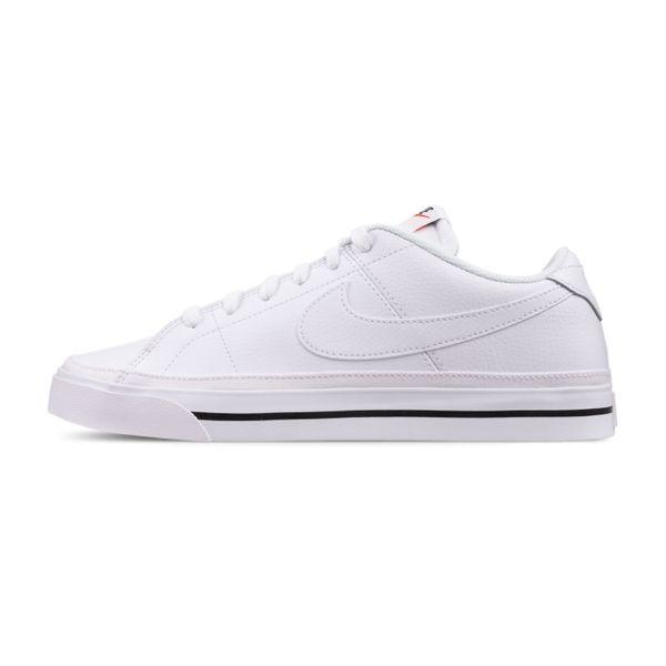 Tenis-Nike-Court-Legacy-CU4150-100_1
