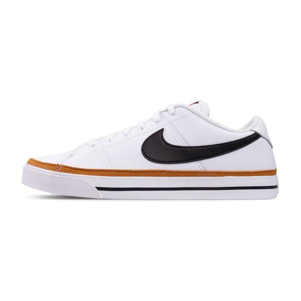 Tenis-Nike-Court-Legacy-CU4150-102_1