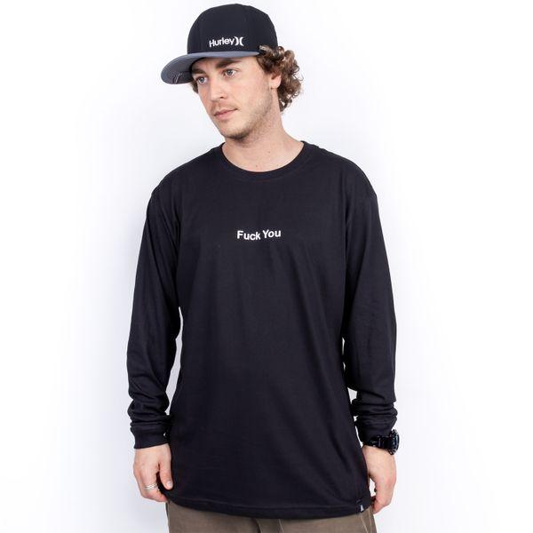 Camiseta-Bali-Hai-Fuck-You-0890420142950_1