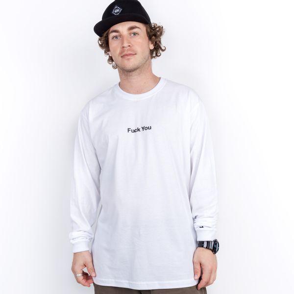 Camiseta-Bali-Hai-Fuck-You-0890420143131_1