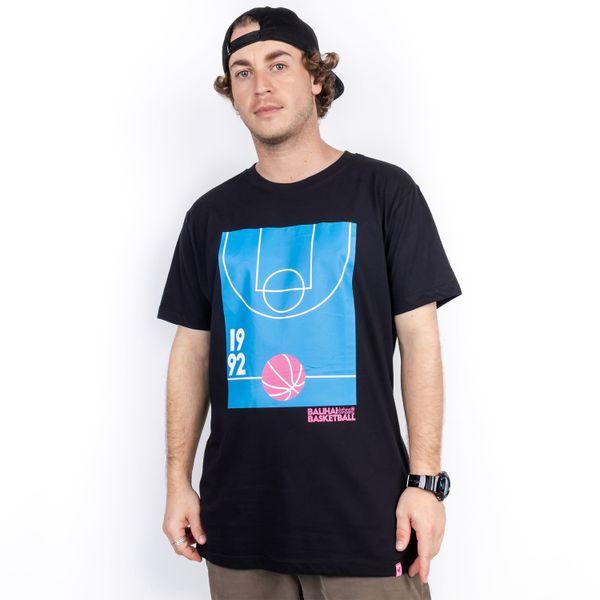Camiseta-Bali-Hai-Basketball-0890420139790_1