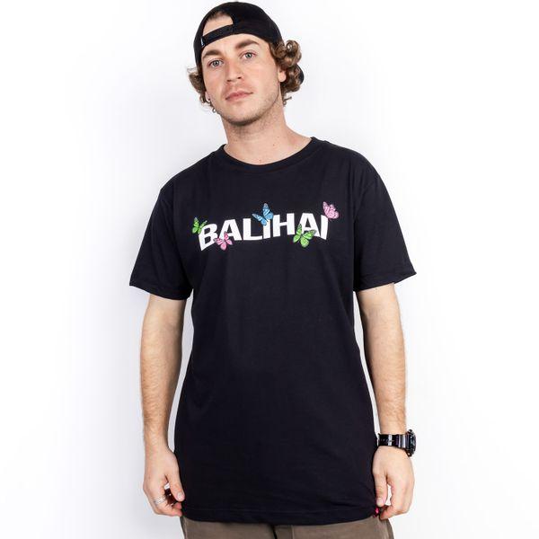 Camiseta-Bali-Hai-Butterfly-0890420139882_1