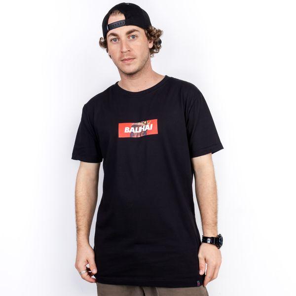 Camiseta-Bali-Hai-Notorius-Big-0890420140024_1