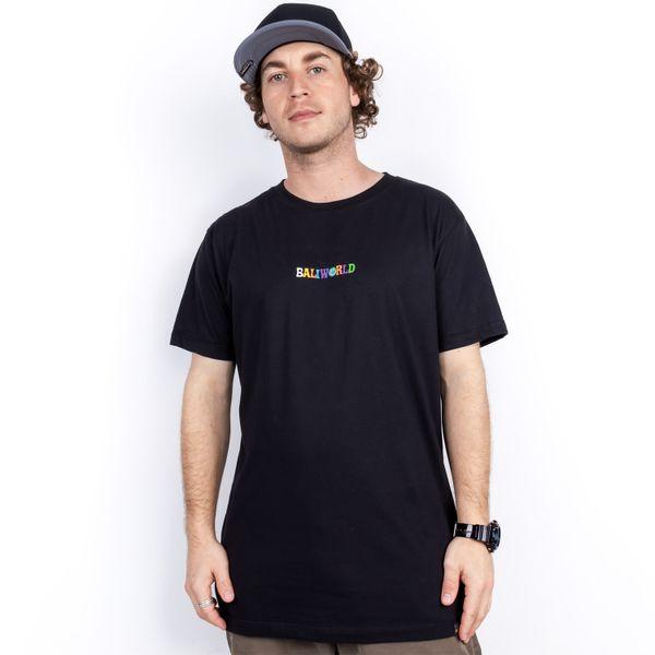 Camiseta-Bali-Hai-BaliWorld-0890420140116_1