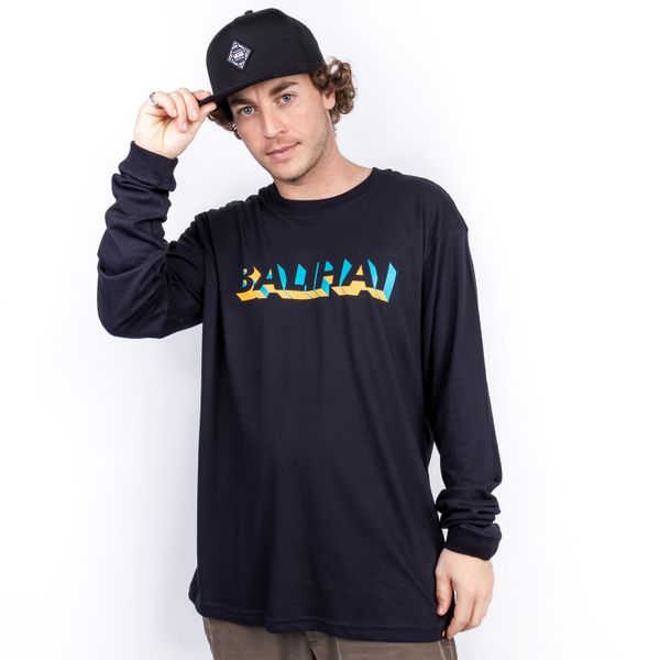 Camiseta-Bali-Hai-3D-0890420140208_1