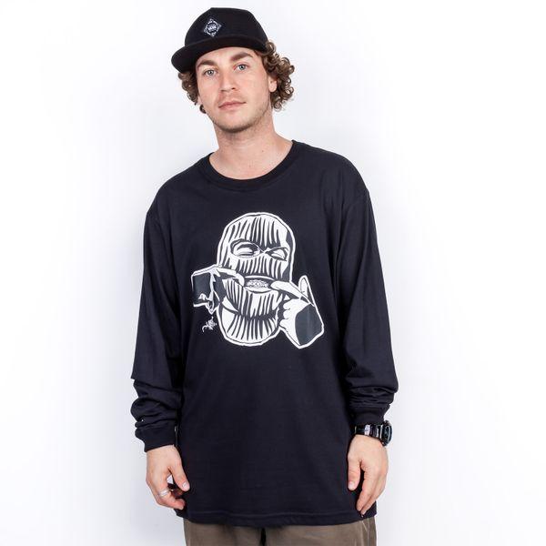 Camiseta-Bali-Hai-Bad-Guy-0890420140314_1