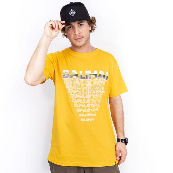 Camiseta-Bali-Hai-Leaked-Stripes-0890420142028_1