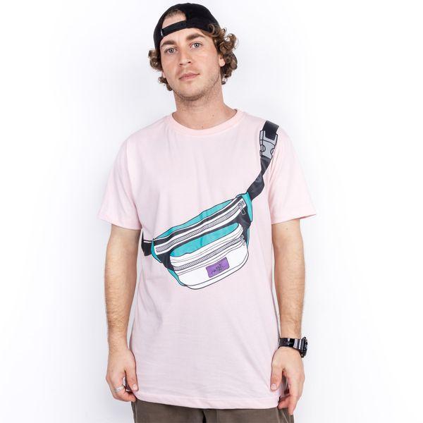 Camiseta-Bali-Hai-Pochete-0890420142202_1