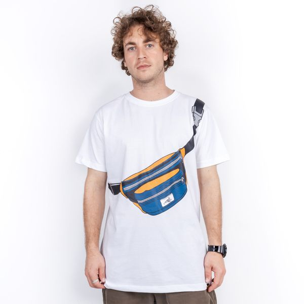 Camiseta-Bali-Hai-Pochete-0890420142301_1