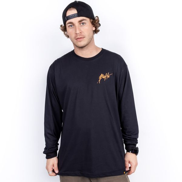 Camiseta-Bali-Hai-Checkboard-0890420142394_1