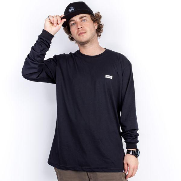 Camiseta-Bali-Hai-Basic-0890420142486_1