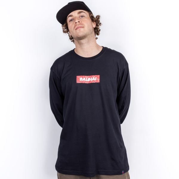 Camiseta-Bali-Hai-Chicana-0890420143049_1