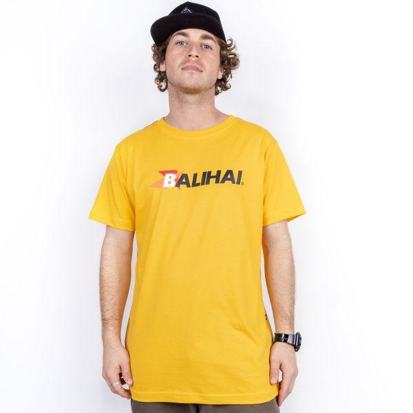 Camiseta-Bali-Hai-Triangle-0890420143230_1