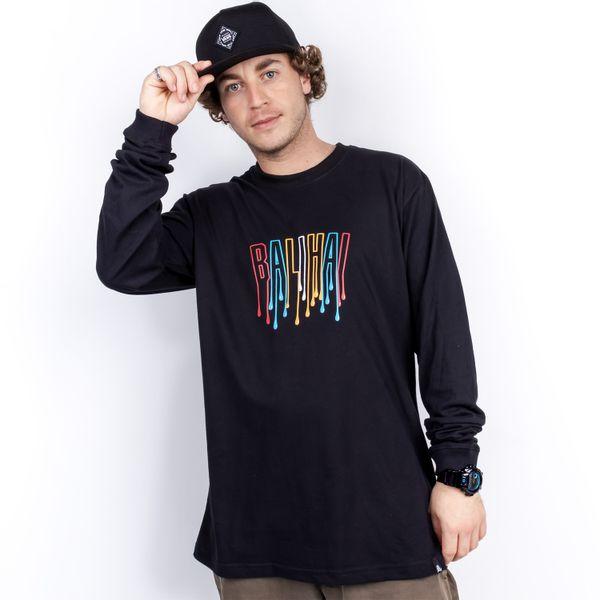 Camiseta-Bali-Hai-Tinta-0890420143537_1