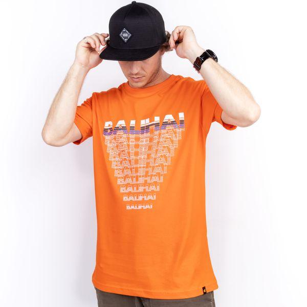 Camiseta-Bali-Hai-Leaked-Stripes-0890420143711_1