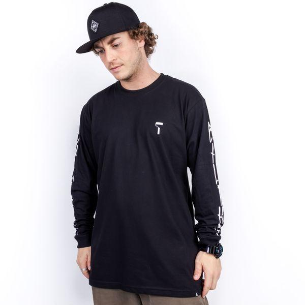 Camiseta-Bali-Hai-Pixo-0890420143803_1