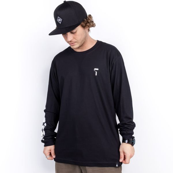 Camiseta-Bali-Hai-Graffiti-0890420143896_1