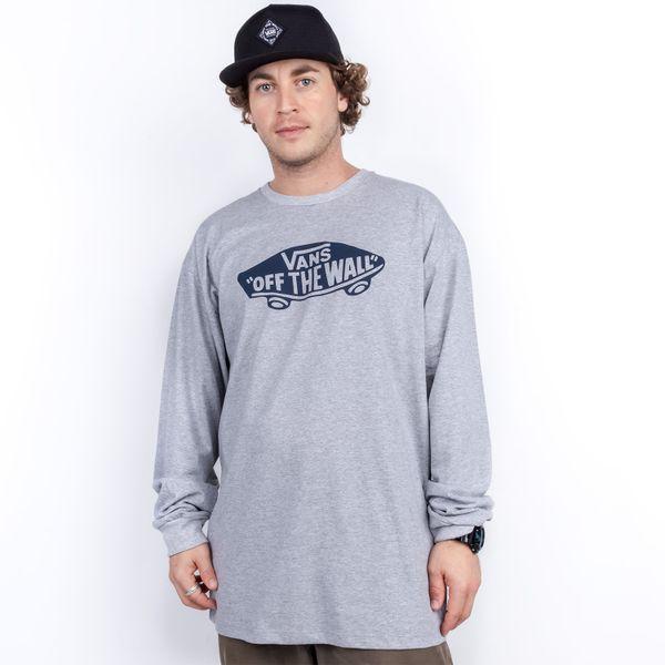 Camiseta-Vans-Otw-Ls-V4701605250003_1