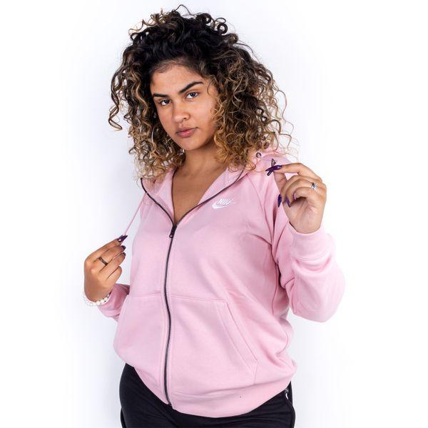 Jaqueta-Nike-Sportswear-Essential-BV4122-632_1