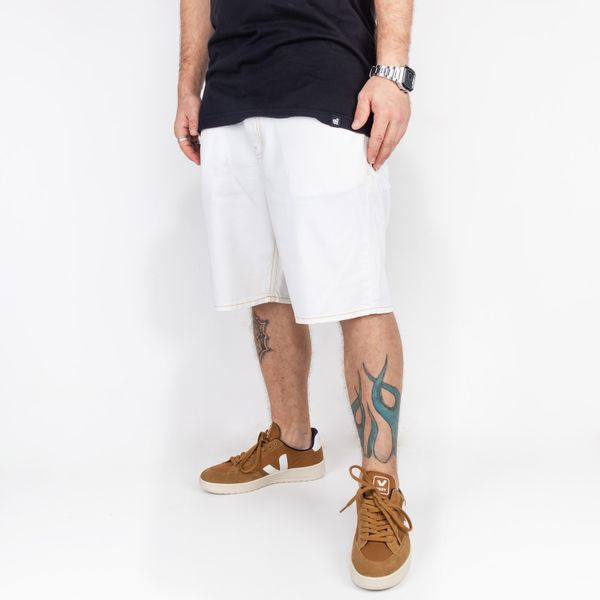 Bermuda-Bali-Hai-Jeans-0890420079386_1