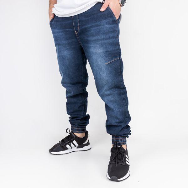 Bermuda-Bali-Hai-Jeans-0890420124888_1