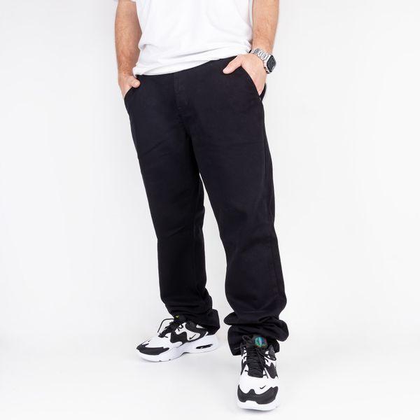 Calca-Bali-Hai-Jeans-0890420124956_1
