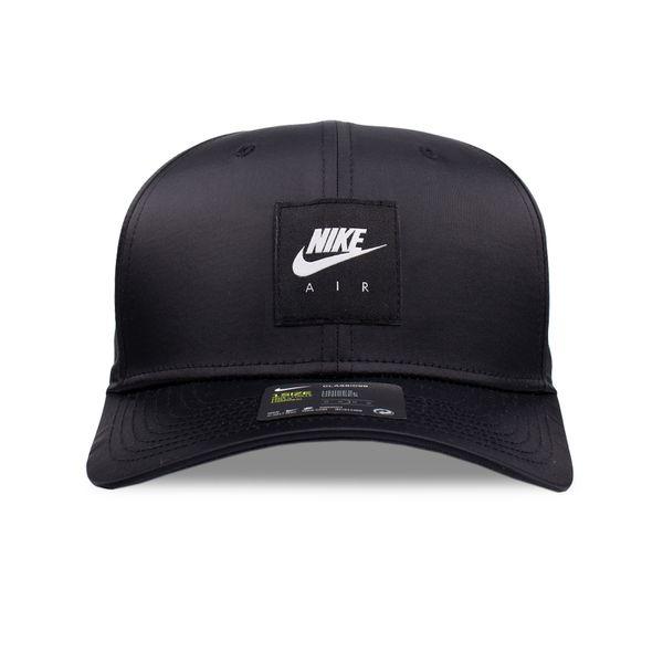 Bone-Nike-Sportswear-Air-Hbr-DH2423-010_1