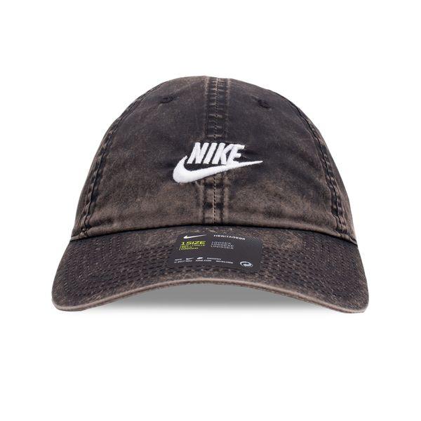 Bone-Nike-Sportswear-Heritage86-DH2424-010_1