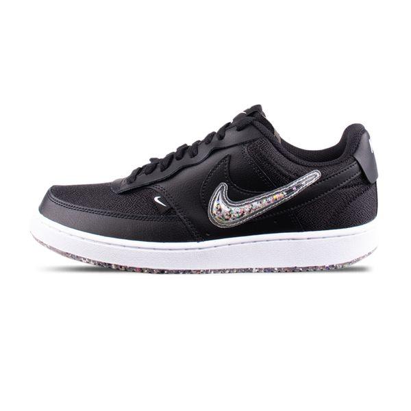 Tenis-Nike-Court-Vision-Lo-Prem-DJ1974-001_1