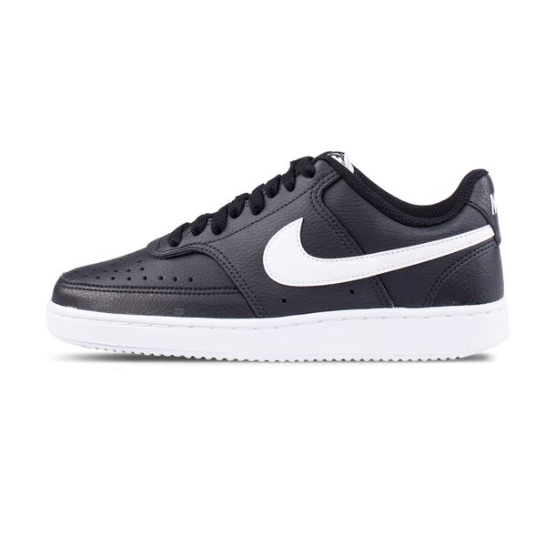 Tenis-Nike-Court-Vision-Low-CD5434-001_1