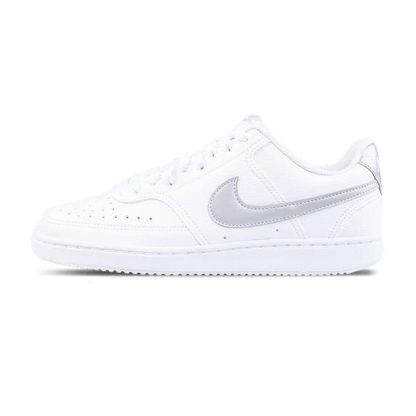 Tenis-Nike-Court-Vision-Low-CD5434-111_1